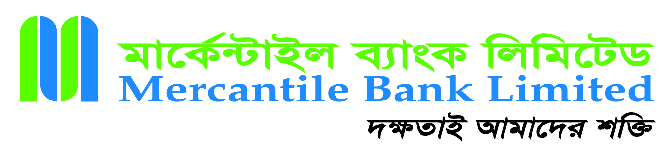 term paper on prime bank bangladesh ltd Swift codes of prime bank limited in dhaka, bangladesh swift code equivalent swift/bic codes swift code breakdown prime bank limited (motijheel branch).